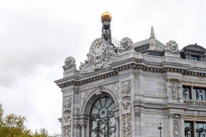 El Banco de España aprueba la nueva norma contable de las entidades de pago y de dinero electrónico