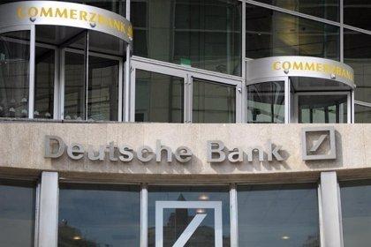 Deutsche Bank España adquiere hoy una emisión de cédulas hipotecarias de 1.000 millones