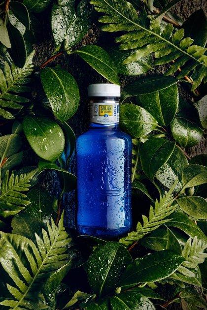 Solán de Cabras se compromete a que el 100% de sus botellas sean de plástico reciclado en 2021