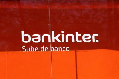 BlackRock rebaja su participación en Bankinter al 3,66%
