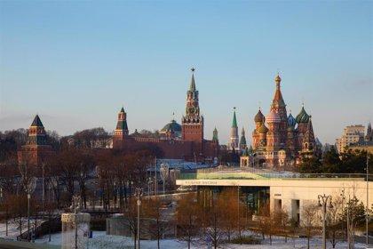 Rusia suma más de 27.000 positivos y 569 muertos por coronavirus en las últimas 24 horas