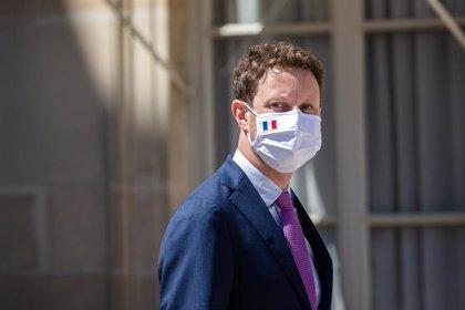 """Francia avisa de que vetará el acuerdo post Brexit """"si no es bueno"""""""