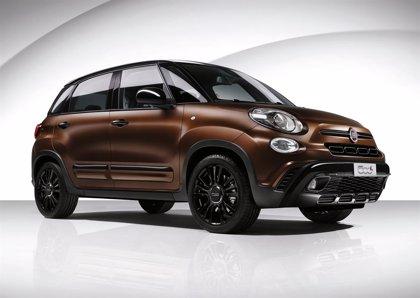 El mercado italiano de automóviles cae un 8,3% en noviembre y se sitúa en 138.405 unidades