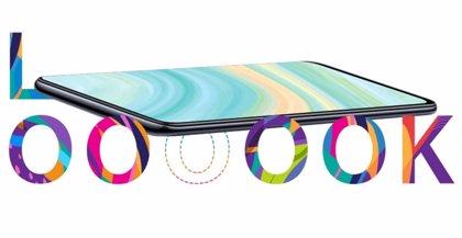 ZTE Axon 20 5G, el primer móvil con una cámara bajo la pantalla, se comercializará a nivel global en diciembre
