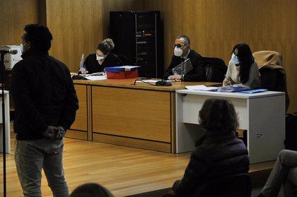 Los órganos judiciales gallegos resolvieron entre julio y septiembre un 10,4% más de casos que en ese periodo de 2019