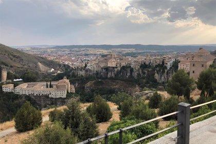 Sanidad decide levantar las medidas de nivel 3 en Cuenca capital