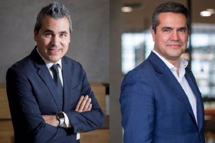 Seat refuerza su presencia en la Cámara de Comercio de España con dos nuevos nombramientos