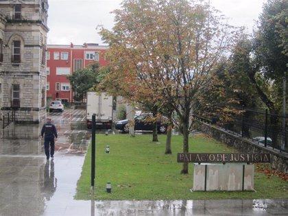 Los asuntos contencioso-administrativos se disparan un 52% en Cantabria en el tercer trimestre