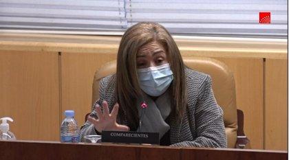 Doctora de una residencia de Griñón confirma que recibió protocolo para no derivar al hospital a usuarios dependientes