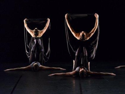 El Real Ballet de Flandes no podrá actuar en el Teatro Real debido a las restricciones de movilidad internacionales