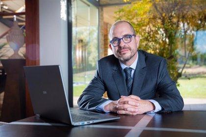 El precandidato Jordi Farré inaugura sede el miércoles 9 de diciembre