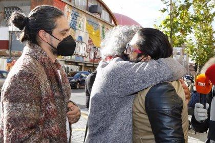 Retrasan el estreno de 'Yerma', de Rafael Amargo, hasta el sábado y se cancela la función del viernes
