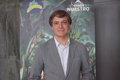 Asprocan exige al Ministerio de Agricultura que garantice la competitividad del plátano canario