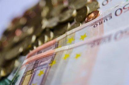 Merco resalta el papel del sector financiero en la crisis del Covid-19 en el Día Internacional de los Bancos