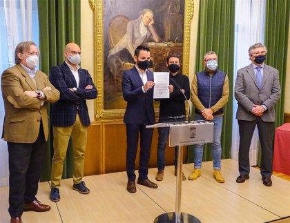 La oposición se posiciona en bloque a favor de la continuidad de la Semana Mágica