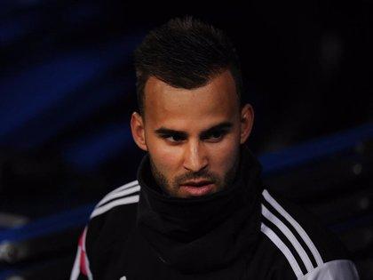 Jesé Rodríguez, despedido fulminantemente del Paris Saint-Germain ¿por sus líos amorosos?