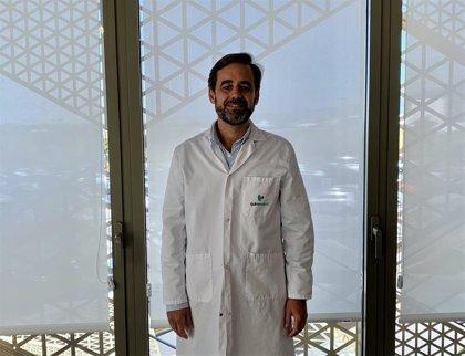 Experto de Quironsalud destaca que el éxito del tratamiento de la fibromialgia está en un abordaje integral y personal