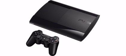 Sony lanza una actualización de firmware de PlayStation 3