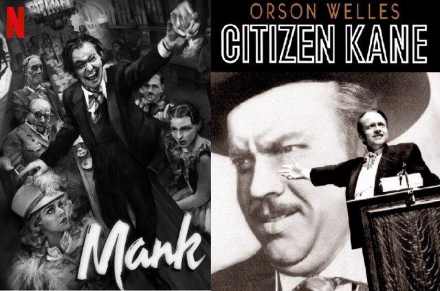 11 Cosas Que Debes Saber De Ciudadano Kane Antes De Ver Mank En Netflix