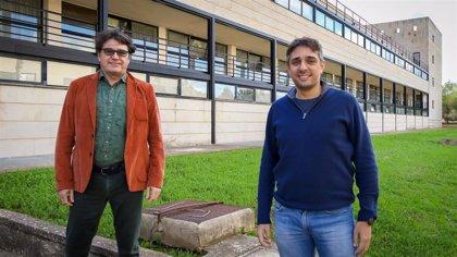 Investigadores de la UIB desarrollan un sistema de inteligencia artificial capaz de identificar las actividades humanas