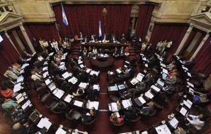 Argentina aprueba un impuesto solidario a las grandes fortunas