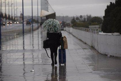 El tiempo en Extremadura para hoy sábado, 5 de diciembre de 2020