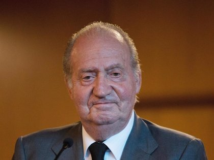 ¿Vendrá el Rey Juan Carlos I por Navidad? Preocupación en Casa Real