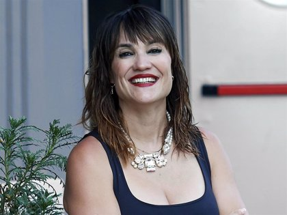 Irene Villa nos saca de dudas ¿vuelve a estar enamorada?