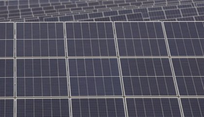 El Gobierno aprueba la orden para iniciar el calendario de subastas de renovables