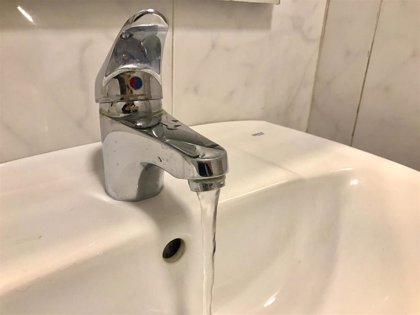 Declarada no apta para el consumo humano el agua abastecida en Écija (Sevilla), como ya ocurre en Marchena y La Luisiana