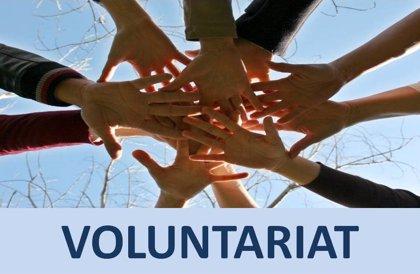 Las entidades movilizan 3.400 voluntarios en Baleares durante el primer estado de alarma