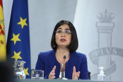 El Gobierno aborda con organizaciones empresariales y sociales la reducción de trabas administrativas