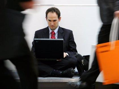 8 pasos para superar un despido y hacer que tu carrera recupere el rumbo