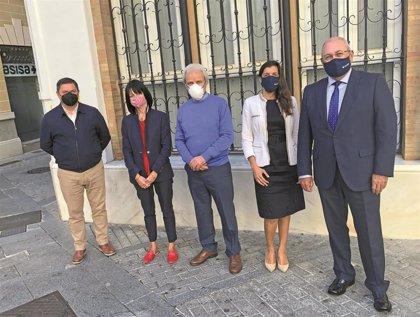 El relato 'Lixiviación' del jerezano Agustín Celis Sánchez gana el concurso 'Hablando en Cobre'