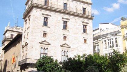 El DOGV publica el decreto que prorroga medidas anticovid y sus excepciones por Navidad