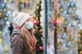 Foto: Navidades seguras en tiempos de pandemia, ¡claves de prevención!