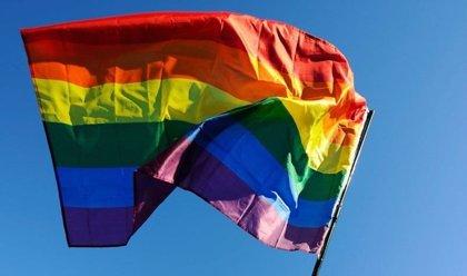 Organizan protestas contra las agresiones a personas LGTBI en Barcelona, Lleida y Tarragona