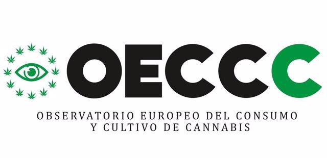 Logo del OECCC
