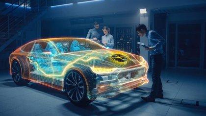 Nuevos avances en la movilidad sostenible crean conciencia en la industria automovilística alemana