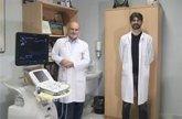 Foto: El IBiS de Sevilla constata mayor riesgo de diabetes en personas con la enfermedad del hígado graso no alcohólico