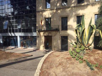 Condenados a ocho años y medio de inhabilitación la exalcaldesa y un exconcejal de Alcalá del Valle (Cádiz)