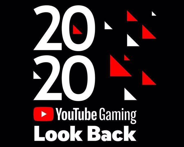 YouTube Gaming en 20202