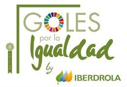 Madrid acogerá el 26 de diciembre la segunda edición del partido benéfico Goles por la Igualdad