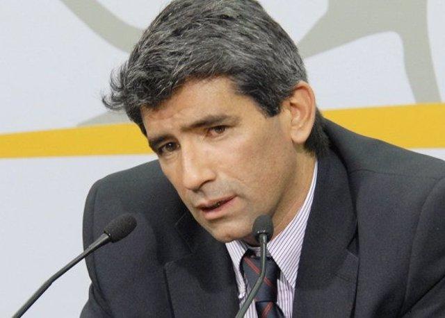 La polémica envuelve en los últimos días al vicepresidente de Uruguay, Raúl Sendic, desde que saliera a la luz la información de que nunca finalizó sus estudios universitarios