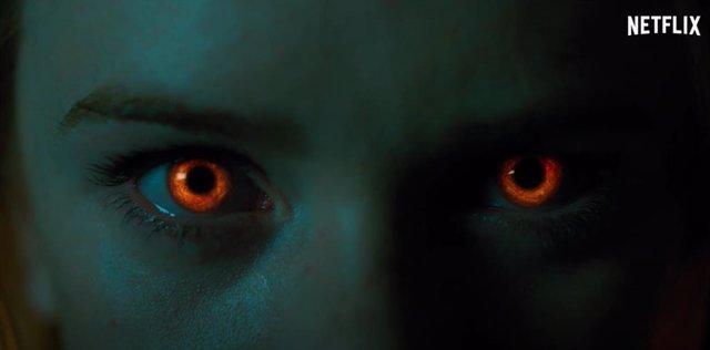 Destino: La saga Winx, el reboot de la mítica Winx Club, llega a Netflix el 22 de enero