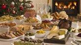 Foto: Esta Navidad evitar ganar peso te ayudará también a reducir los riesgos de la Covid-19