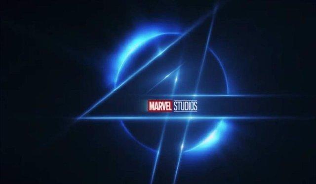 Los 4 fantásticos llegan al Universo Cinematográfico Marvel