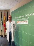 El Área Sanitaria Norte de Málaga consolida su Unidad Docente para asegurar una formación de calidad 1