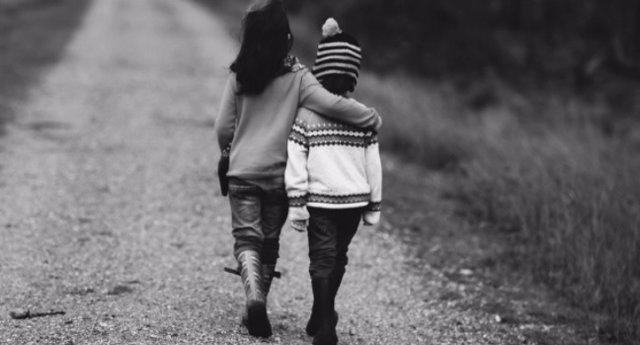 EAPN-ES y la Plataforma de Organizaciones de Infancia (POI) organizan el webinar 'Pobreza infantil y transmisión intergeneracional de la pobreza', este 10 de diciembre