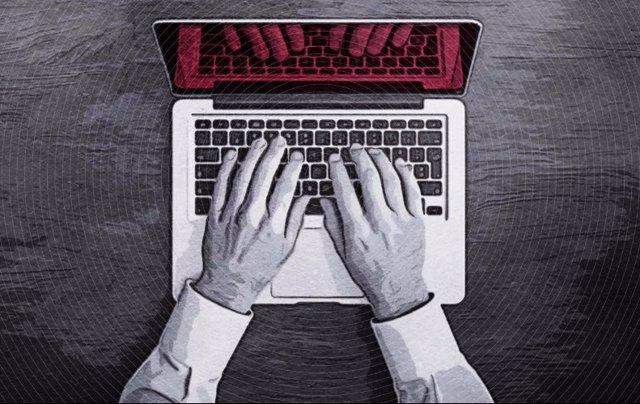 Predicciones de ciberseguridad 2021